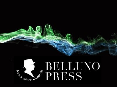 Belluno Press